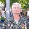 Игорь, 54, г.Черкассы