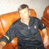 виктор эмрих, 65, г.Балей