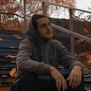 Karim 19 Полтава