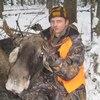 Александр, 47, г.Волхов
