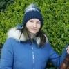 Анастасия, 29, г.Бишкек