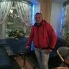 Александр, 26, г.Рыбинск