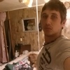 russell gott, 24, г.Спрингфилд