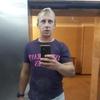 Денис Дударчук, 24, г.Курск