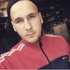 Владимир, 24, г.Обливская