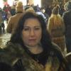 Наташа, 46, г.Санкт-Петербург