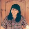 Мариша, 28, г.Кострома