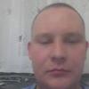 Алексей, 32, г.Нижневартовск