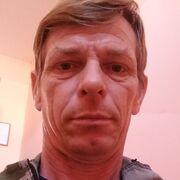 Влад 47 Омск