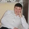 Сергей, 37, г.Зеленоград
