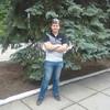 Алексей, 26, г.Алчевск