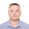виктор, 44, г.Холм-Жирковский