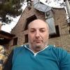 ГЕОРГИЙ, 43, г.Анапа