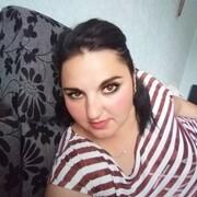 Крошка, 25, г.Тирасполь