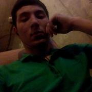 Нурик, 22, г.Актобе