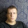 Антон, 21, Енергодар