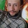 Нико, 34, г.Ковров