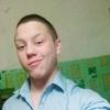Александр, 18, г.Тихвин