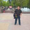 Дима, 40, г.Тула