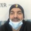 Alaeddin 🧞♂️, 45, г.Амман