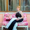 Людмила, 47, г.Одесса