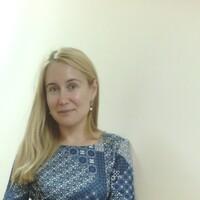 Наталья, 35 лет, Близнецы, Краснодар