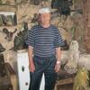 Алексей, 62, г.Сосногорск