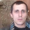 вольдемар, 30, Дніпро́