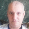 Алексей, 42, г.Менделеевск