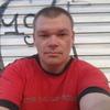 Николай, 39, Запоріжжя