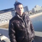 Николай 28 Оренбург