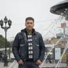 Леонид, 46, г.Кодинск