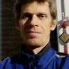 леонид, 45, г.Омск