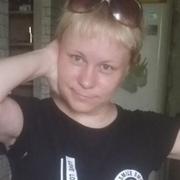 Наташа, 39, г.Вышний Волочек