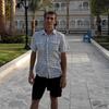 Vitaliy, 38, Chudovo