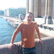 Витя, 37, г.Вязьма