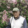 Валерьян, 83, г.Северодонецк