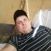 Николай, 34, г.Якутск
