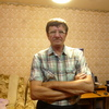 Александр, 66, г.Альметьевск
