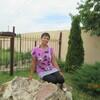 Елена, 56, г.Старобельск