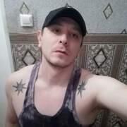 Сергей 32 Кашира