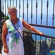 Татьяна 60 лет (Лев) Приозерск