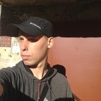 Игорь, 37 лет, Стрелец, Санкт-Петербург