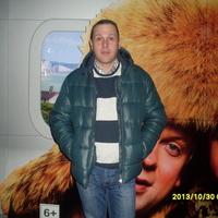 Евгений, 46 лет, Стрелец, Ульяновск