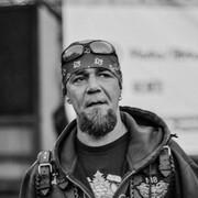 Вячеслав, 41, г.Сергиев Посад