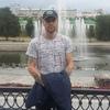Павел, 33, г.Екатеринбург