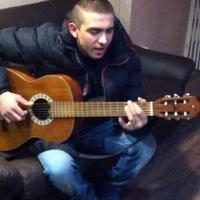 Юрий, 26 лет, Рак, Тирасполь