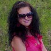 Yulianochka из Новоархангельска желает познакомиться с тобой