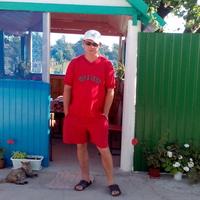Виктор, 37 лет, Весы, Ботаническое