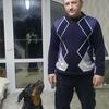 Cтанислав, 48, г.Усть-Баргузин